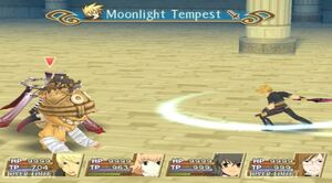 Moonlight Tempest (TotA)