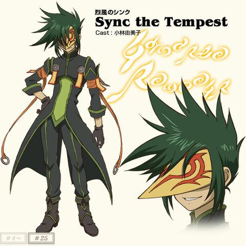 File:Anime Concept Sync 1.jpg