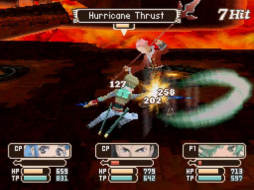 File:Hurricane Thrust (ToI).png