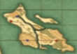Padamiya (TotA)