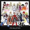 The Best of Tales.jpg