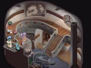 Chat's Hut (ToE)