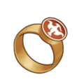 Force Ring (ToV).png