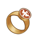 File:Force Ring (ToV).png