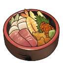 File:Seafood Bowl (ToV).png