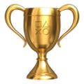 Gold Trophy (ToV).png