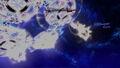 Meteor Storm (ToX).jpg