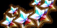 ToLink - Heroes: ★6