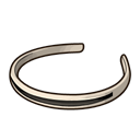 File:Iron Circlet (ToV).png