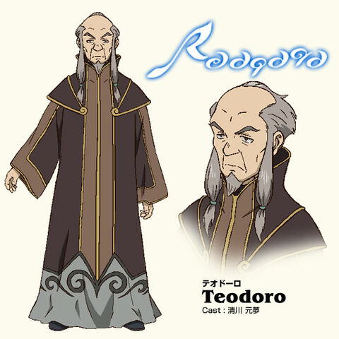 File:Anime Concept Teodoro.jpg