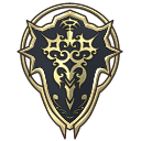 File:Order Shield (ToV).png