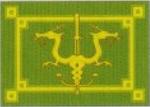 Ashihara Flag (ToI)