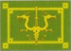 File:Ashihara Flag (ToI).png