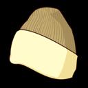 File:Knit Cap (ToV).png