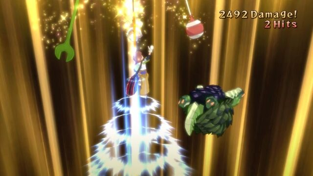 File:Overlord Reign Impact (ToV).jpg