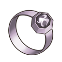 File:Faerie Ring (ToV).png