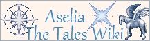 Aselia, the Tales Wiki