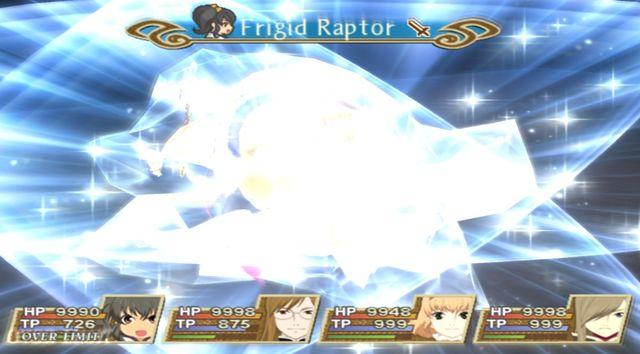 File:Frigid Raptor (TotA).jpg