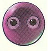 Volt (ToE PSP)