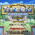 ToM-ToQ Title Screen.jpg