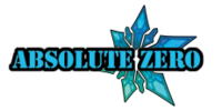 Absolute Zero (fan group)