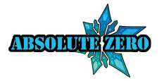 File:Absolute Zero Logo.png