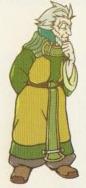 Zamaran (ToL)