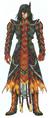 Gaius (ToX) 2.png