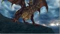 Dragon (ToZ).png
