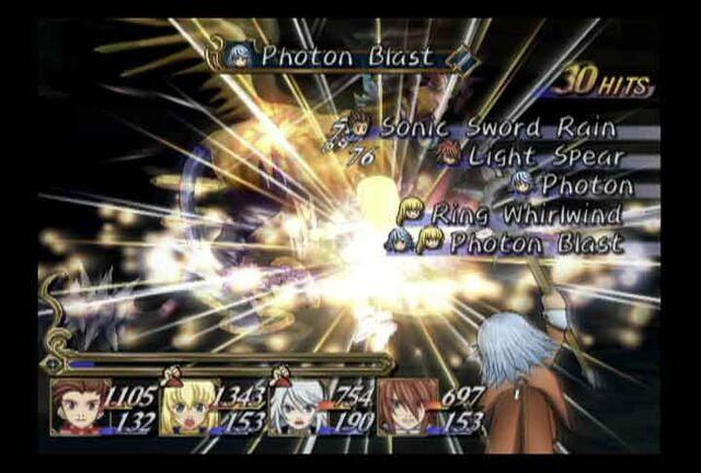 File:Unison Attack (ToS).jpg