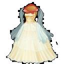File:Cocktail Dress (ToG).png