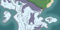Phandaria