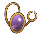 File:Poison Charm (ToV).png