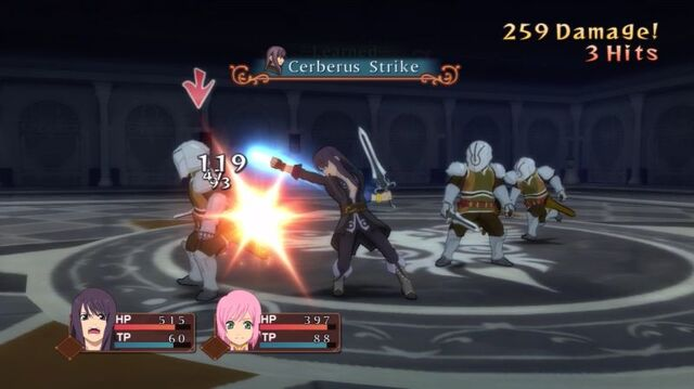 File:Cerberus Strike (ToV).jpg