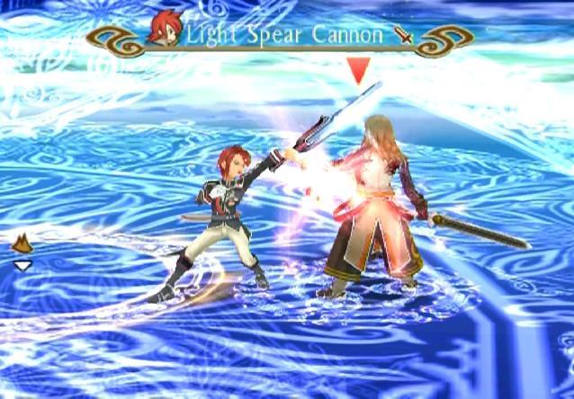 File:Light Spear Cannon (TotA).jpg