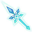 File:Sword of Legendia (ToG).png