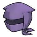 Ninja Dog Mask (ToV).png
