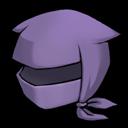 File:Ninja Dog Mask (ToV).png
