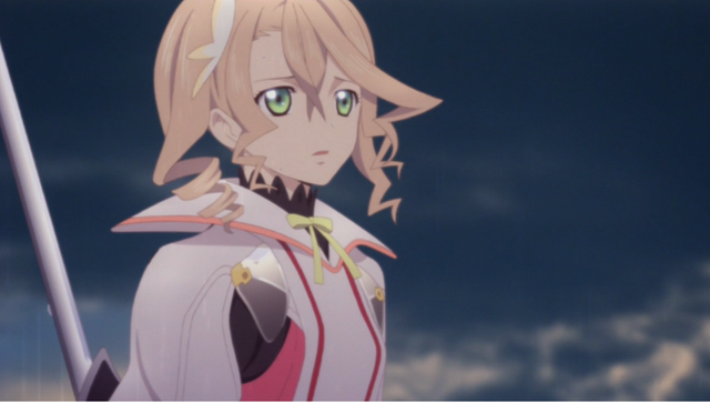 File:ToZ Opening 6.png