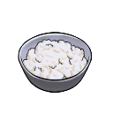 File:Rice (ToV).png