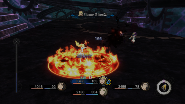 File:Flame Ring (ToX2).png