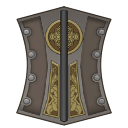 File:Iron Plate (ToV).png
