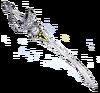 Swordian Chaltier