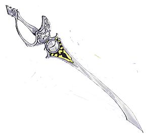 File:Swordian Chaltier.png