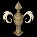 File:Terra Crest (ToV).png