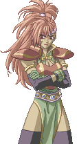 File:Mary Status (ToD PSX) 1.png