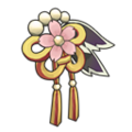 Cherry Blossom Barrette (ToV).png