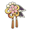 File:Cherry Blossom Barrette (ToV).png