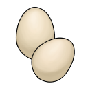 File:Egg (ToV).png