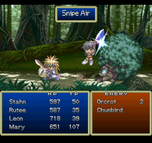 File:Snipe Air (ToD PSX).png